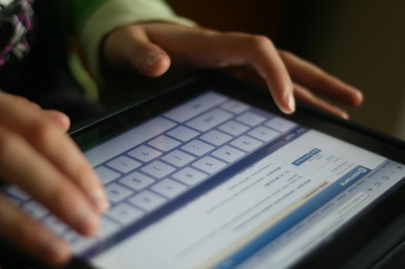 Розповсюджувача порно в мережі Вконтакті покарали умовним терміном