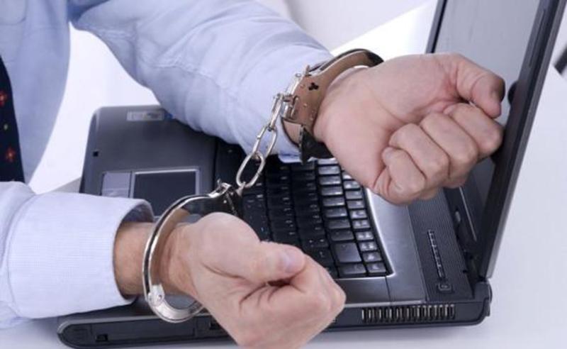 Не ставши на шлях виправлення, кам'янчанин отримав реальний термін покарання за грабіж