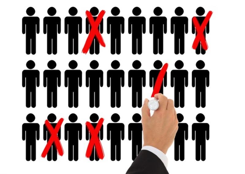 Під скорочення потраплять 26 працівників райдержадміністрації