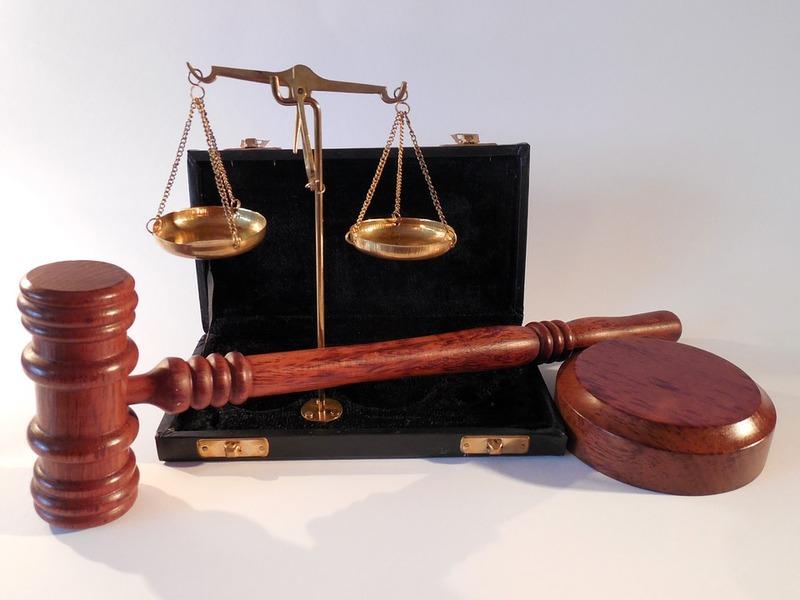 Право власності на вказане майно зареєстровано за Кам'янець-Подільської міською радою
