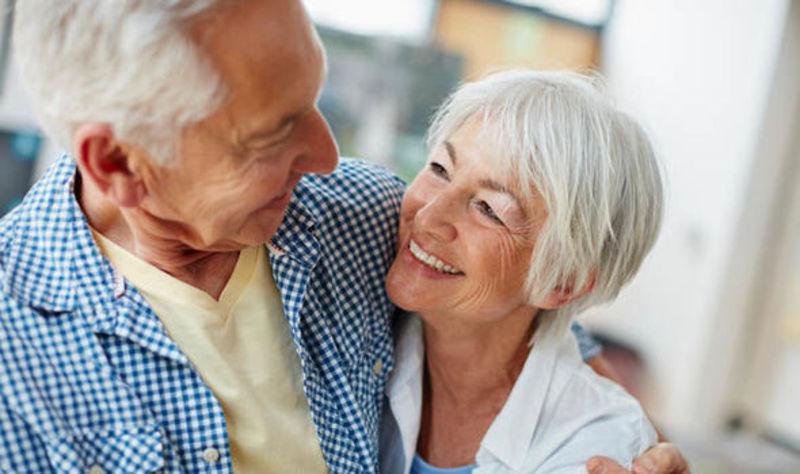 Усім відомо, що для підтримки гарного настрою і зовнішності необхідно вести здоровий спосіб життя