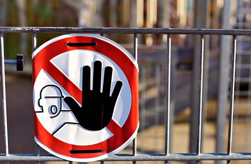 Майже в усіх громадах Хмельниччини вже запровадили додаткові карантинні обмеження