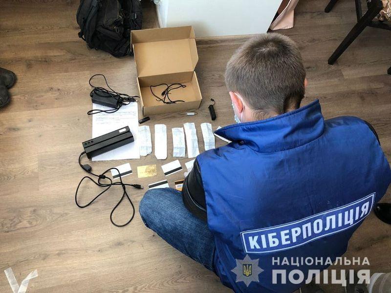За результатами досудового розслідування обвинувальний акт направлено для розгляду до Хмельницького міськрайонного суду