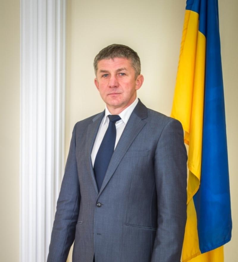 krasilov-rda.gov.ua