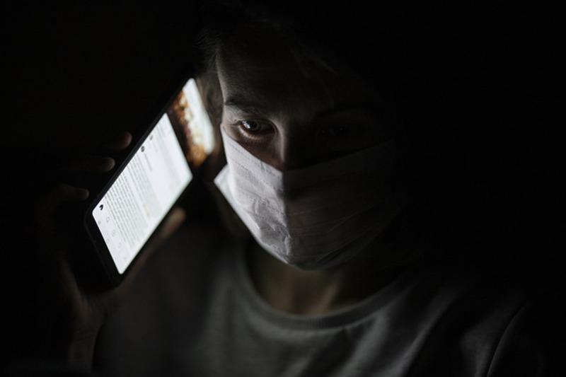 Хмельницька ОДА повідомляє про 24 нові випадки інфікування коронавірусною інфекцією COVID-19 в області