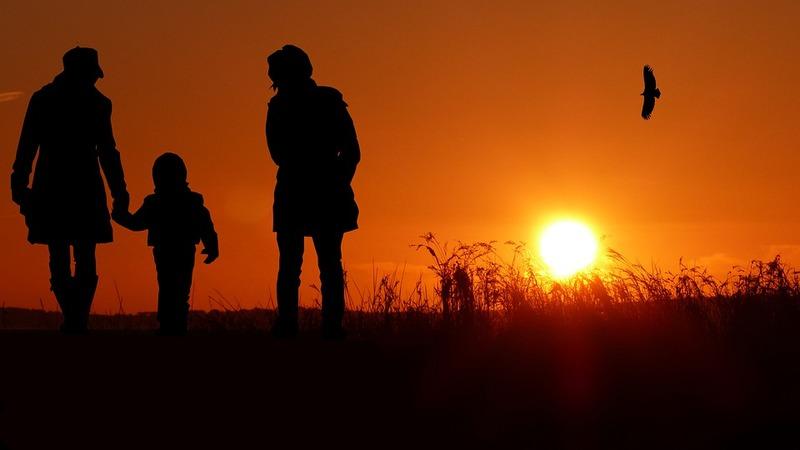Смертність вдвічі перевищує народжуваність на Хмельниччині