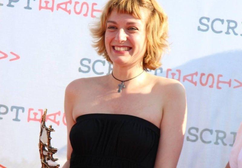 Фільми за сценаріями Марисі Нікітюк брали участь у престижних міжнародних фестивалях