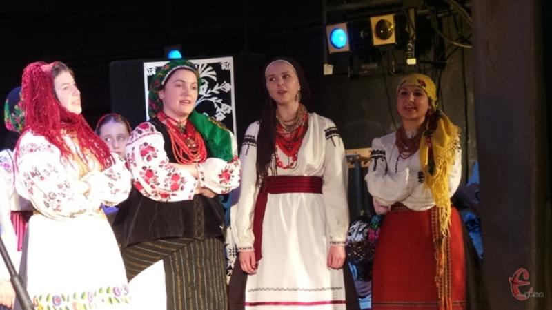 Хмельничан і гостей міста запрошують на фестиваль