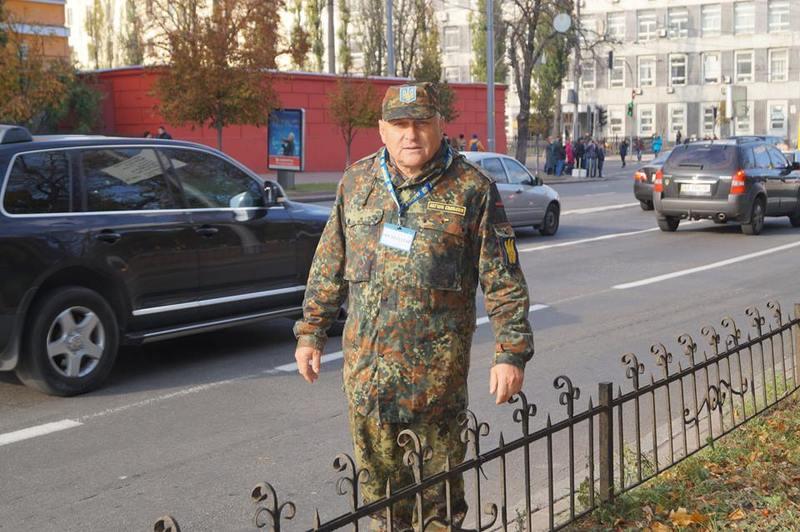 Зараз Сергій Королюк депутат Хмельницької міської ради