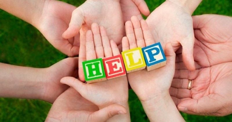 Рідні дівчинки просять небайдужих допомогти зібрати кошти на дороговартісне лікування