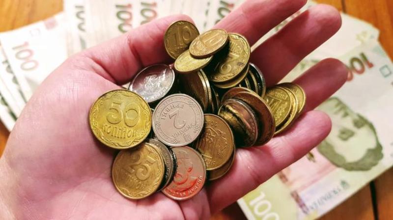 Є два варіанти отримання цієї допомоги – готівкою та безготівково