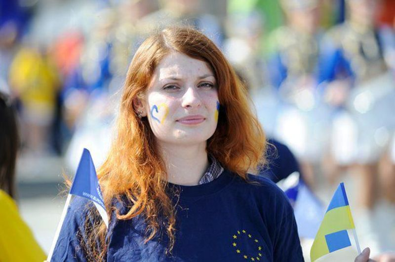 Дні Європи у Хмельницькому триватимуть з 11 до 14 травня