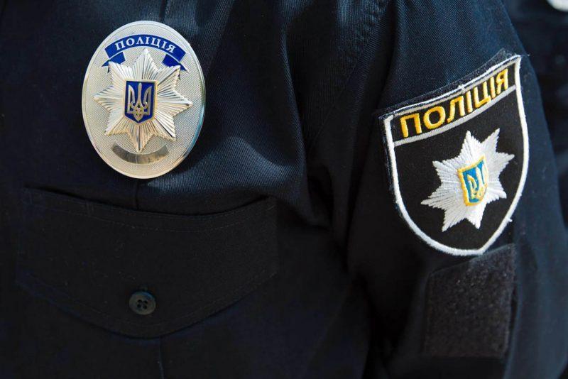 Правоохоронці області зафіксовували 26 випадків сімейних конфліктів