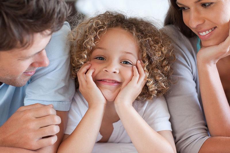 Усіх охочих запрошують долучитися до свята батьківства