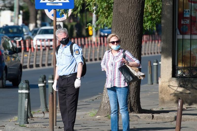 Протягом останньої доби в Україні лабораторно підтверджено 994 випадки коронавірусної інфекції