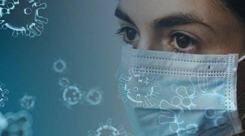 На Хмельниччині вже зафіксовано 53 випадки захворювання на COVID-19