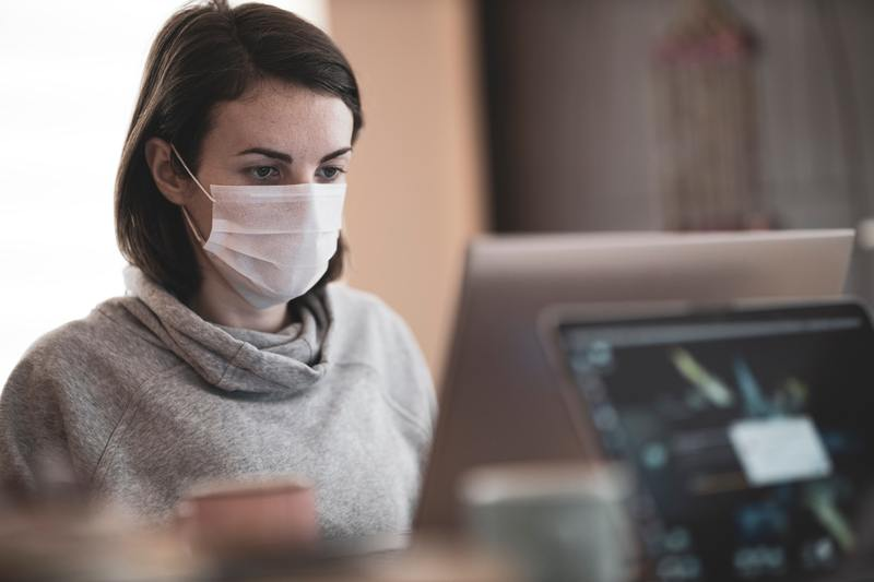 У Хмельницькій ОДА оприлюднили дані щодо захворюваності на СOVID-19 в області станом на вечір 15 жовтня
