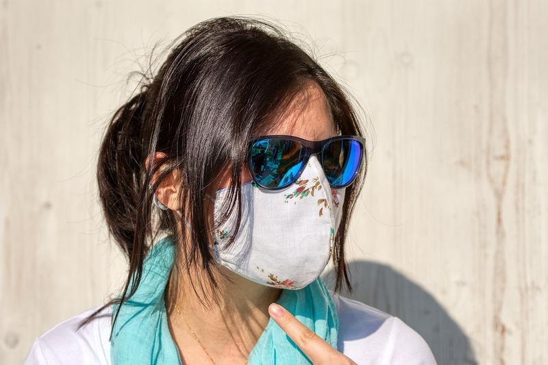 Від початку пандемії на Хмельниччині вже зареєстрували понад 20 тисяч інфікованих коронавірусною інфекцією