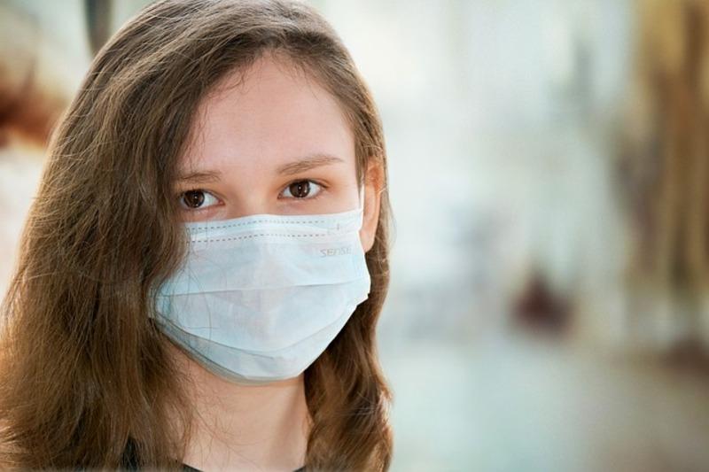 В ОДА зазначають, що з початку поширення епідемії в області одужали 832 особи