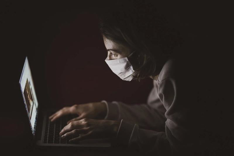 На Хмельниччині кількість лабораторно підтверджених випадків COVID-19 не змнюється з вечора 2 квітня