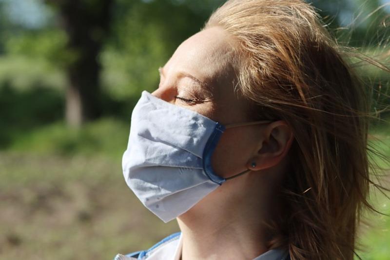 На Хмельниччині виявили ще 3 випадки інфікування COVID-19