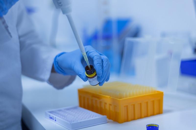 Станом на 12-у годину 24 квітня в області лабораторно підтверджено 479 нових випадків COVID-19