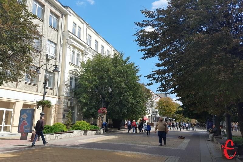 4 вересня на Хмельниччині COVID-19 лабораторно підтвердили в 45 людей