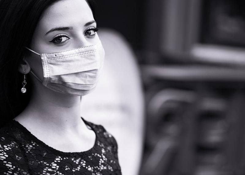 В ОДА зазначають, що на лікуванні наразі перебувають 13 тисяч 869 осіб