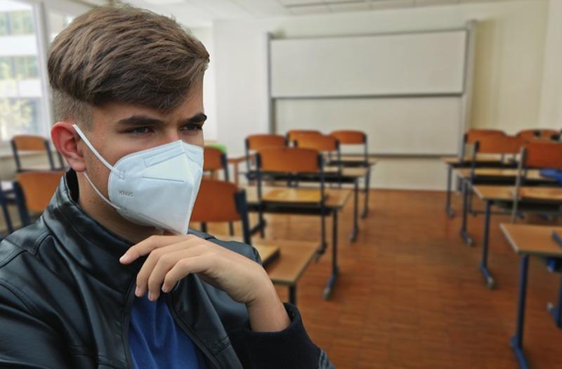 Одужали з початку поширення хвороби в області 8 тисяч 859 осіб (40,9% від підтверджених випадків)
