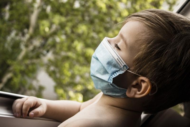 Одужали від коронавірусу в області 72,6 відсотка від підтверджених випадків