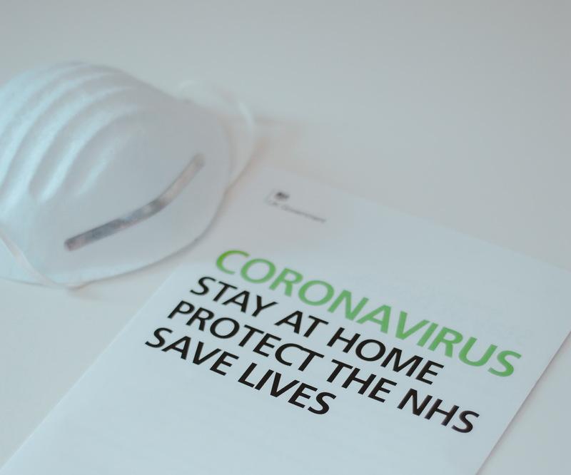 За минулу добу, 7 травня, на Хмельниччині підтвердили понад два десятки нових випадків захворюваності на COVID-19