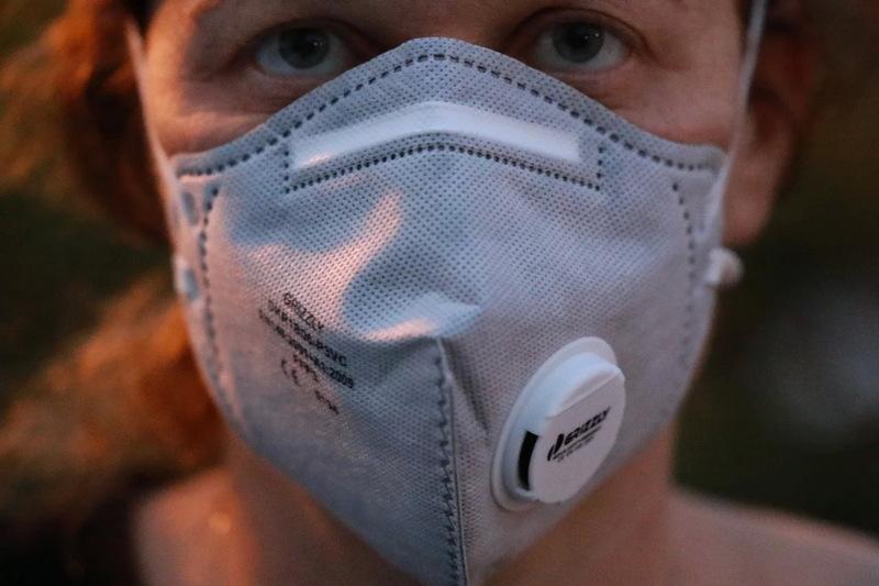 На Хмельниччині офіційно вже в трьох людей підтвердили коронавірусну інфекцію COVID-19
