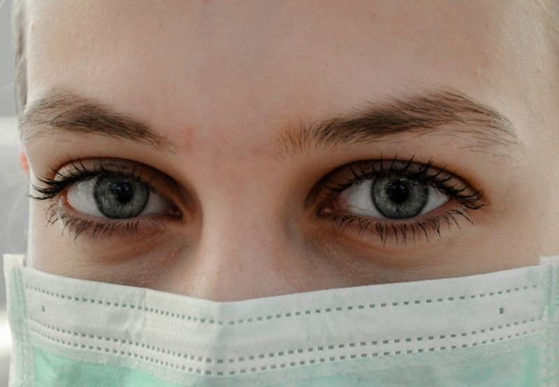 У світі на Covid-19 від початку пандемії захворіли вже майже 10 мільйонів людей, з яких понад 5 мільойнів вже одужали