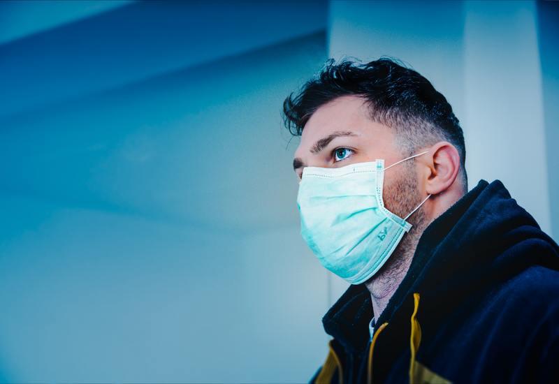 В Україні за минулу добу зафіксовано 2438 нових випадків коронавірусної хвороби COVID-19