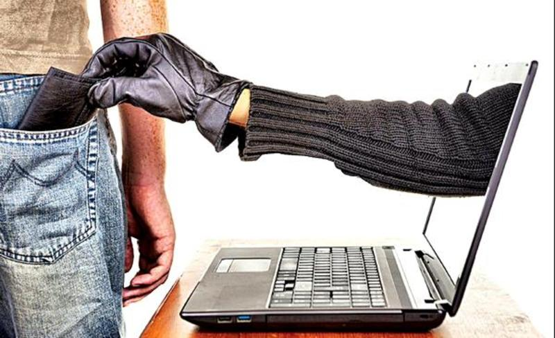 За фактом шахрайства правоохоронці відкрили кримінальні провадження