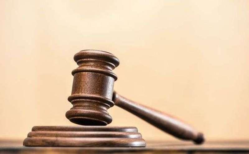 За незаконне придбання та зберігання психотропної речовини обвинувачений сплатить штраф
