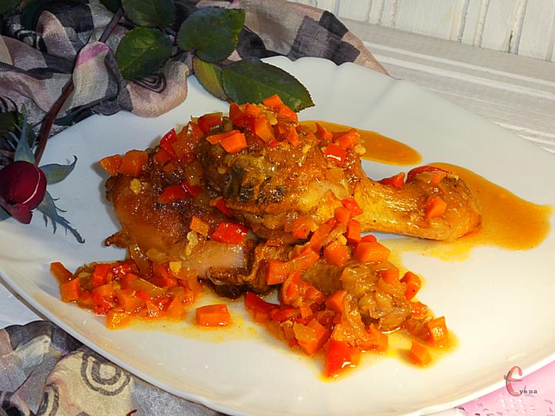 Настільки ніжне м'ясо та неймовірно тонкий смак, що буквально можна язик проковтнути!