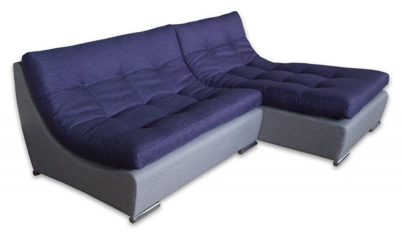 Кутовий диван - король диванного царства