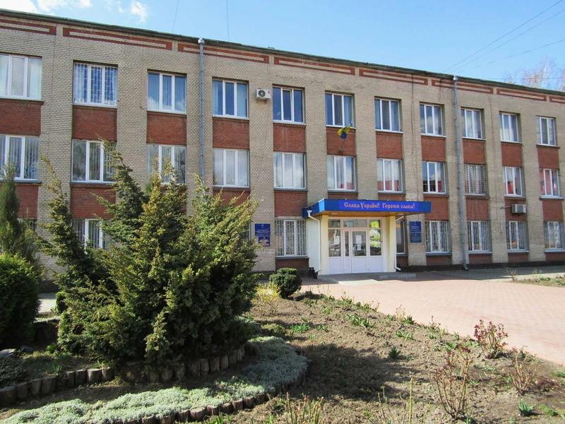 Фактично в області має залишитися три РДА: Хмельницька, Шепетівська та Кам'янець-Подільська