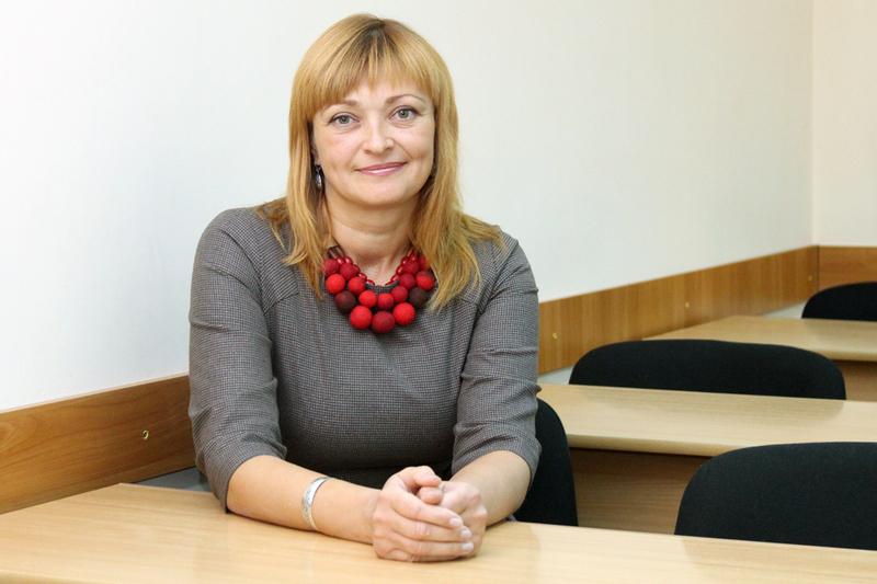 Дмитра Скрипника та з архіву Олександри Сологуб