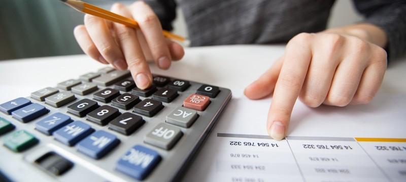 Найбільше надходжень єдиного податку забезпечили фізичні особи-підприємці