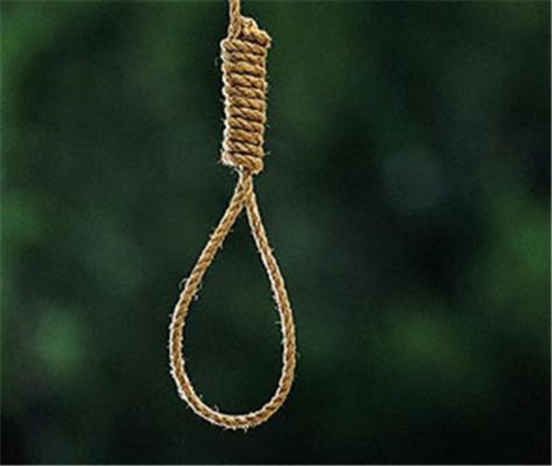 У Славуті одразу два самогубства в одній родині - повісилися донька та матір
