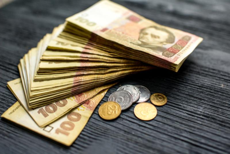 Підприємства-імпортери Хмельниччини перерахували до бюджету майже 2 мільярди гривень митних платежів