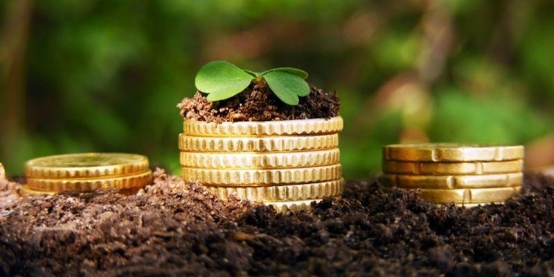 З доходів працюючих подолян до бюджету спрямовано понад 3,9 мільярда гривень ПДФО