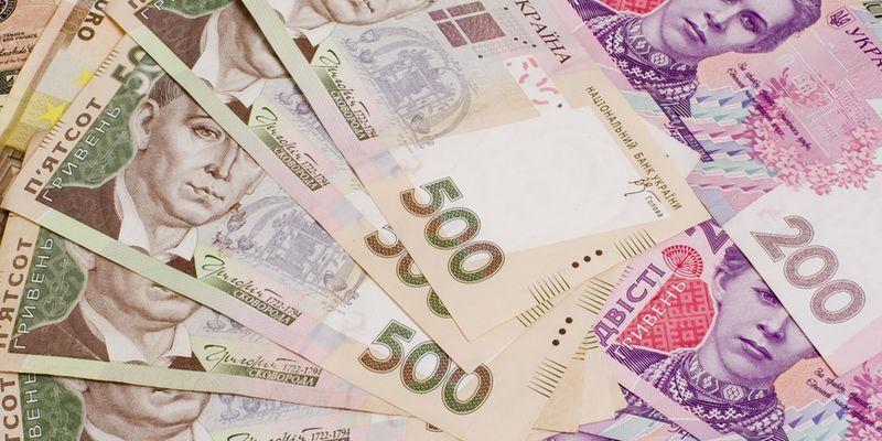Платники податків Хмельниччини спрямувала до бюджетів усіх рівнів 5,7 мільярда гривень