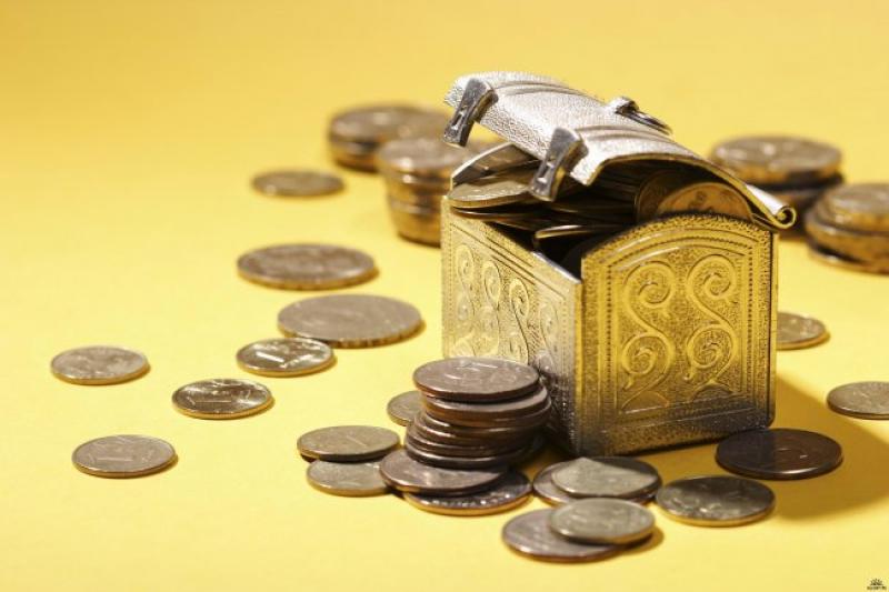 На Хмельниччині акцизні платежі до державного бюджету з виробленої продукції склали майже 8 мільйонів гривень