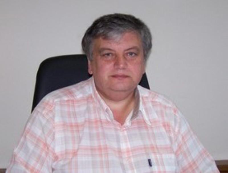 Справа про корупцію сфабрикована від початку, до кінця, переконаний Олександр Супрунюк.