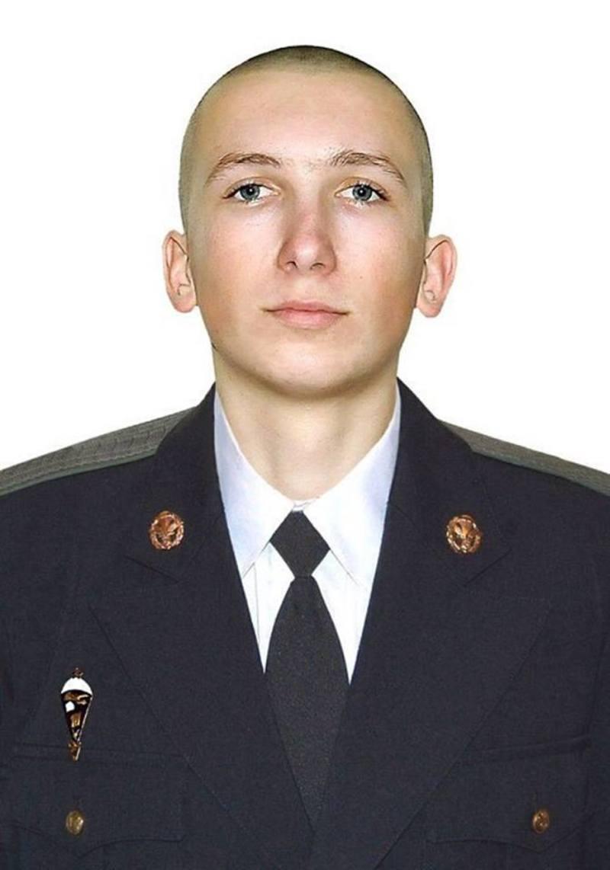 В останнє Сергій Тимощук виходив на зв'язок з рідними 29 серпня 2014 року.