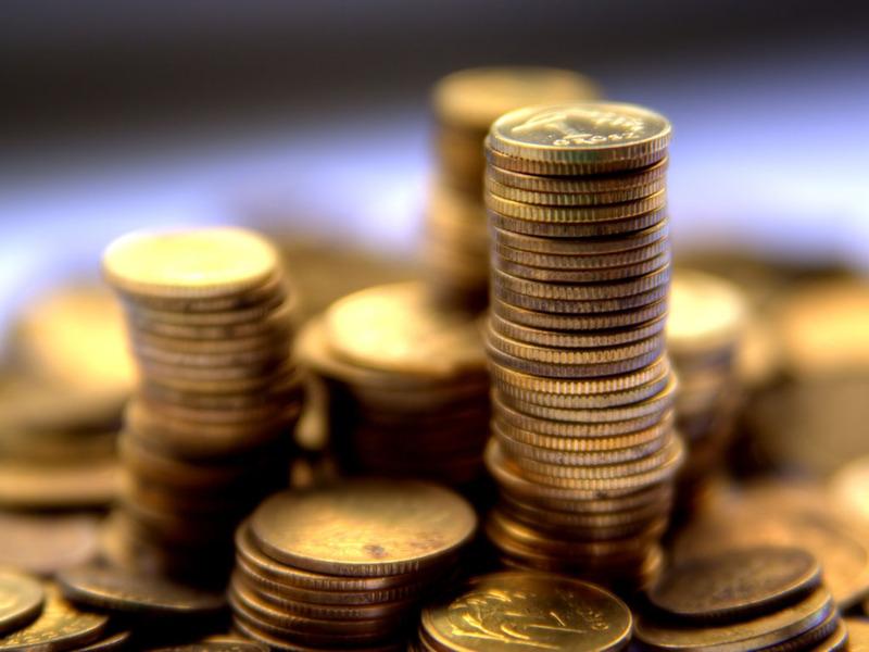 Бюджети Хмельниччини найбільше отримали грошей від податку з доходів фізичних осіб
