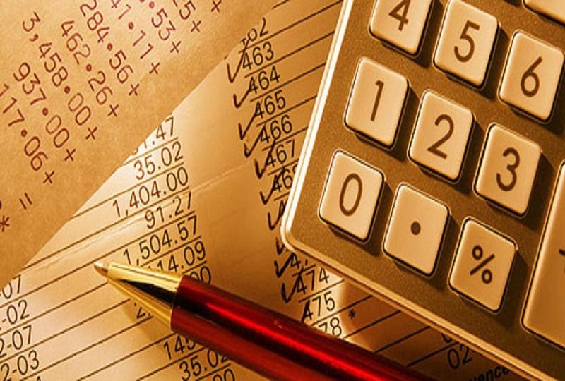 Сплачені податки надійдуть до бюджетів усіх рівнів